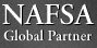 NAFSA Global Partner